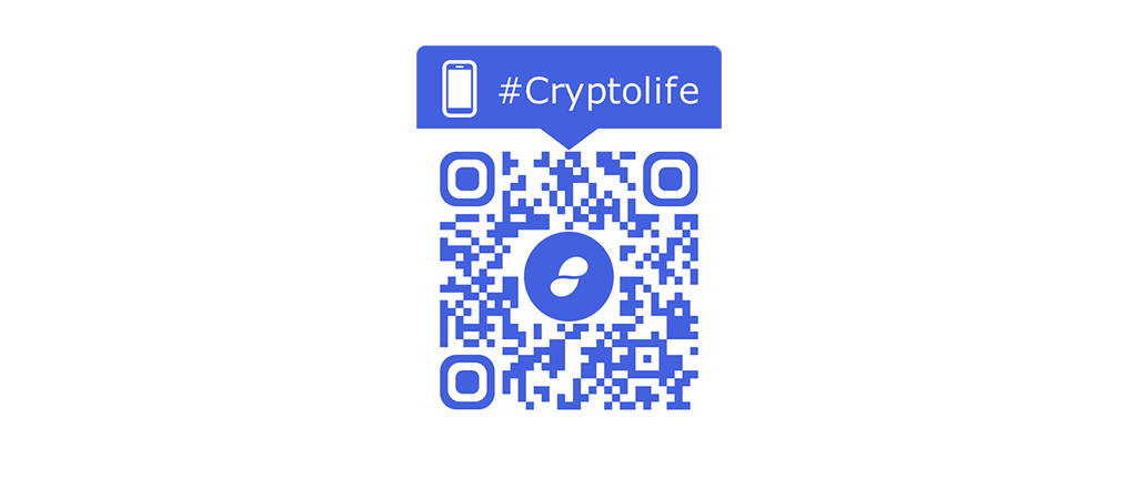 chat_public_cryptolife-copy-4