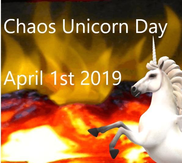 chaos-unicorn