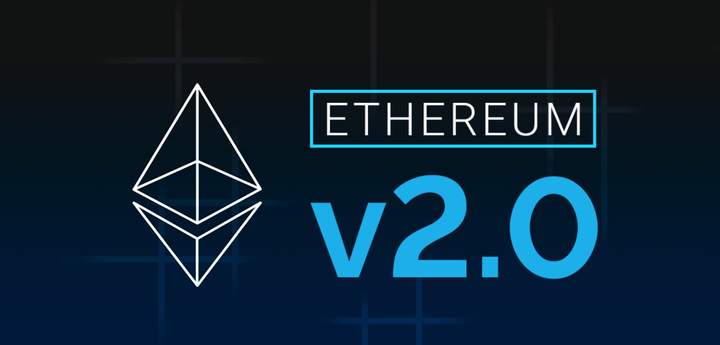Ethereum 2.0 - What is Proof of Stake?