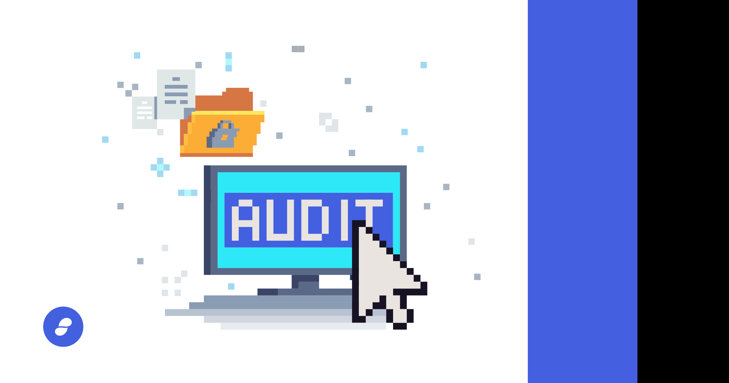 What is a security audit, when you should get one, and how to prepare.
