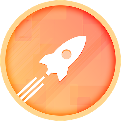 Nimbus v1.0.8 release and Rocket Pool integration